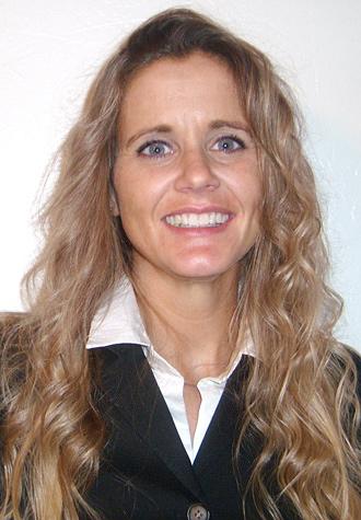 Michelle Aenk